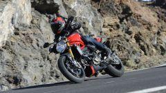 Ducati Monster 1200 - Immagine: 16
