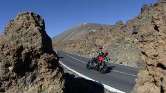 Ducati Monster 1200 - Immagine: 15