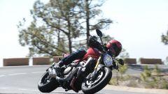Ducati Monster 1200 - Immagine: 13