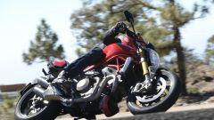 Ducati Monster 1200 - Immagine: 12
