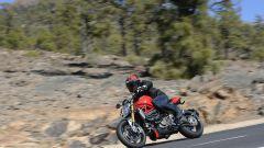 Ducati Monster 1200 - Immagine: 11