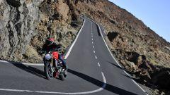Ducati Monster 1200 - Immagine: 10