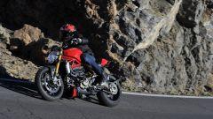 Ducati Monster 1200 - Immagine: 9