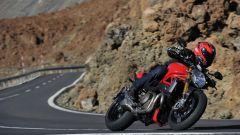 Ducati Monster 1200 - Immagine: 8