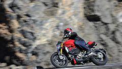 Ducati Monster 1200 - Immagine: 7