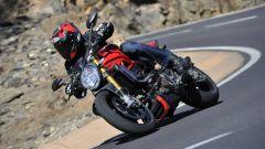 Ducati Monster 1200 - Immagine: 6