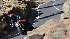 Ducati Monster 1200 - Immagine: 19