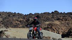 Ducati Monster 1200 - Immagine: 30