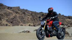 Ducati Monster 1200 - Immagine: 29