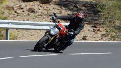Ducati Monster 1200 - Immagine: 28