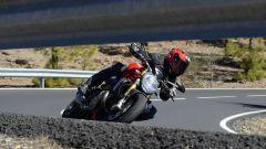 Ducati Monster 1200 - Immagine: 27