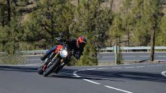 Ducati Monster 1200 - Immagine: 26