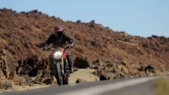 Ducati Monster 1200 - Immagine: 23