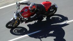 Ducati Monster 1200 - Immagine: 22