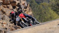 Ducati Monster 1200 - Immagine: 21