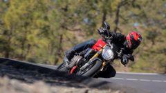 Ducati Monster 1200 - Immagine: 31