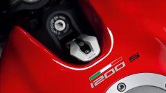Ducati Monster 1200 e 1200 S 2017, 150 cv per divertire - Immagine: 1