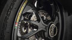 Ducati Monster 1200 R: guarda il video - Immagine: 50