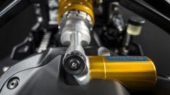Ducati Monster 1200 R: guarda il video - Immagine: 53