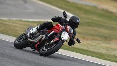 Ducati Monster 1200 R: guarda il video - Immagine: 9