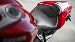 Ducati Monster 1200 R: info e foto ufficiali - Immagine: 14