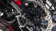 Ducati Monster 1200 R: info e foto ufficiali - Immagine: 15