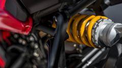 Ducati Monster 1200 R: info e foto ufficiali - Immagine: 17