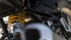 Ducati Monster 1200 R: info e foto ufficiali - Immagine: 23