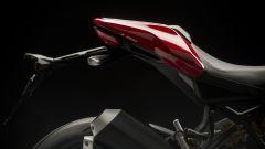 Ducati Monster 1200 R: info e foto ufficiali - Immagine: 27