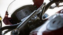 Ducati Monster 1200 R: info e foto ufficiali - Immagine: 31