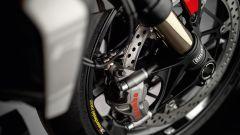 Ducati Monster 1200 R: info e foto ufficiali - Immagine: 35