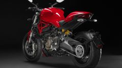 Ducati Monster 1200 S - Immagine: 29