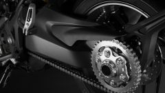 Ducati Monster 1200 S - Immagine: 26