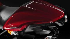 Ducati Monster 1200 S - Immagine: 25