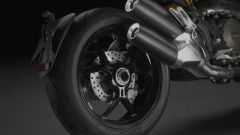 Ducati Monster 1200 S - Immagine: 24