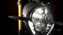 Ducati Monster 1200 S - Immagine: 31