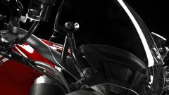 Ducati Monster 1200 S - Immagine: 38