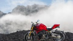 Ducati Monster 1200 S - Immagine: 35