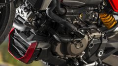 Ducati Monster 1200 S - Immagine: 10