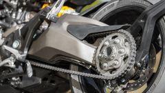 Ducati Monster 1200 S - Immagine: 9