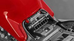 Ducati Monster 1200 S - Immagine: 8