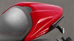 Ducati Monster 1200 S - Immagine: 7
