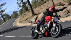 Ducati Monster 1200 S - Immagine: 4