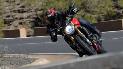 Ducati Monster 1200 S - Immagine: 3