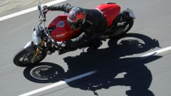 Ducati Monster 1200 S - Immagine: 1