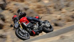 Ducati Monster 1200 S - Immagine: 2
