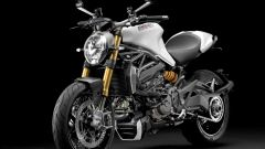 Ducati Monster 1200 - Immagine: 8