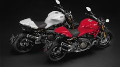 Ducati Monster 1200 - Immagine: 10