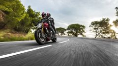 Ducati Monster 1200 - Immagine: 6