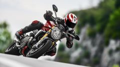 Ducati Monster 1200 - Immagine: 2